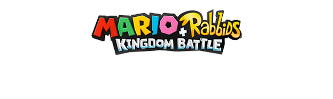 Game Ramblings #49 – Mario + Rabbids: Kingdom Battle | DWGames